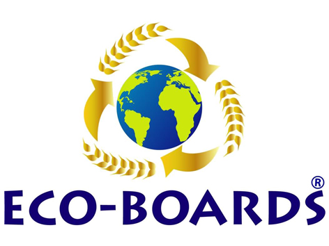eco-boards