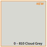 Betacryl-cloud-grey