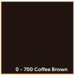 Betacryl-coffee-brown