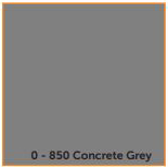 Betacryl-concrete-grey