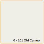 Betacryl-old-cameo