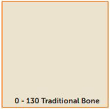 Betacryl-traditional-bone